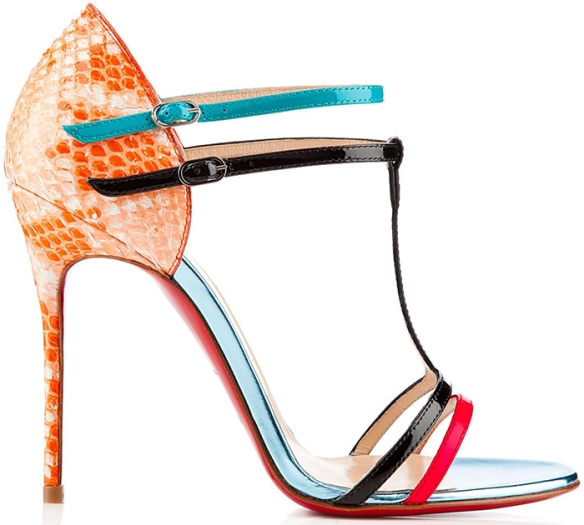 Christian-Louboutin-Arnold-sandal-Spring-2013-collection
