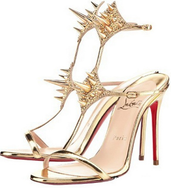 Christian-Louboutin-Shoes-Spring-Summer-2012-2013-Collection_22