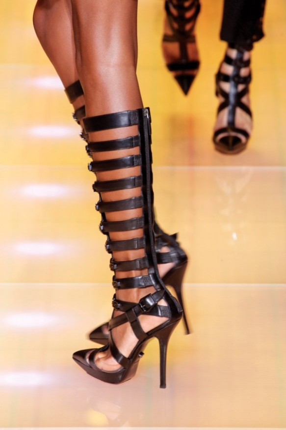 Spring-Fashion-2013-Accessories-Trends-Versace-Gladiator-Sandals-600x900